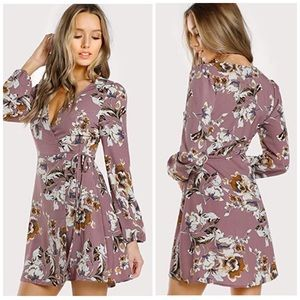 🆕 Nihea Dress